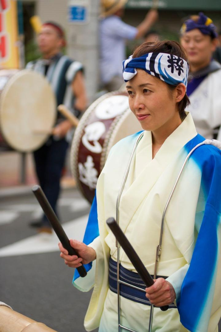hazune_awaodori_shinsuiren_5881