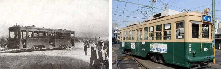 Hiroshima_ABomb_Tram_651