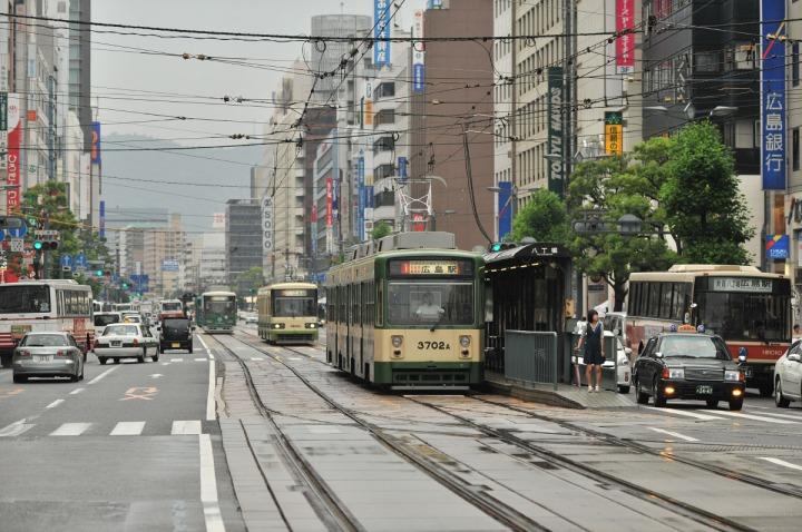 hiroshima_streetcars_hiroden_9130