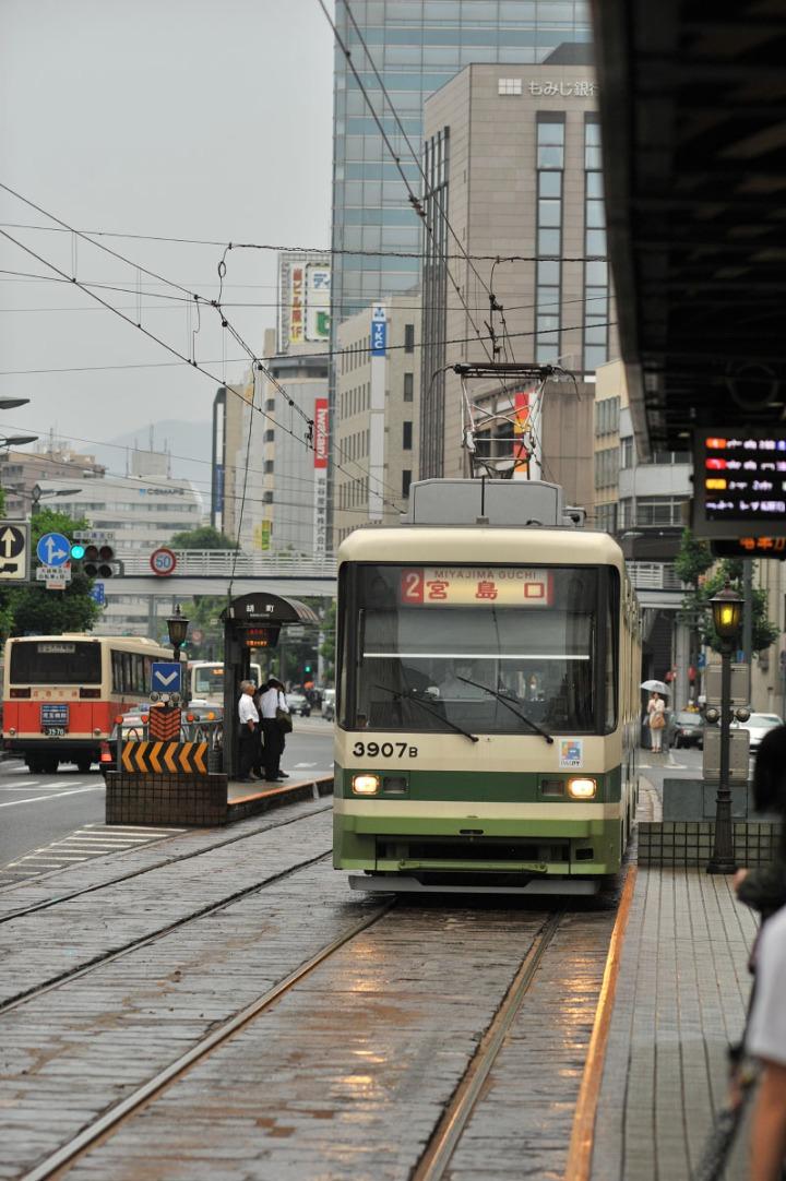 hiroshima_streetcars_hiroden_9132