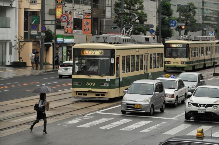 hiroshima_streetcars_hiroden_9134