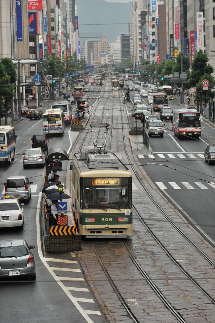 hiroshima_streetcars_hiroden_9138