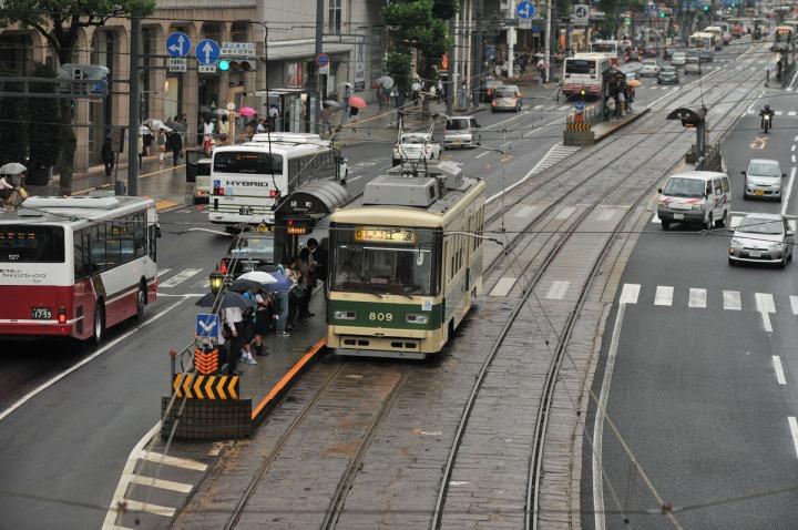 hiroshima_streetcars_hiroden_9143