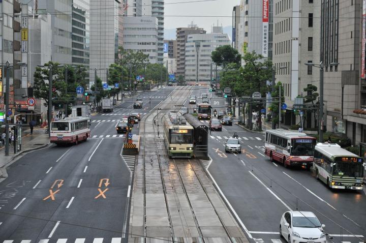 hiroshima_streetcars_hiroden_9152