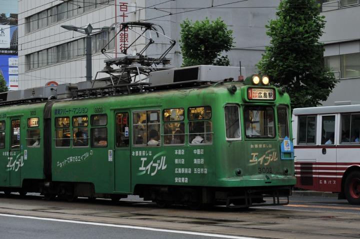 hiroshima_streetcars_hiroden_9162