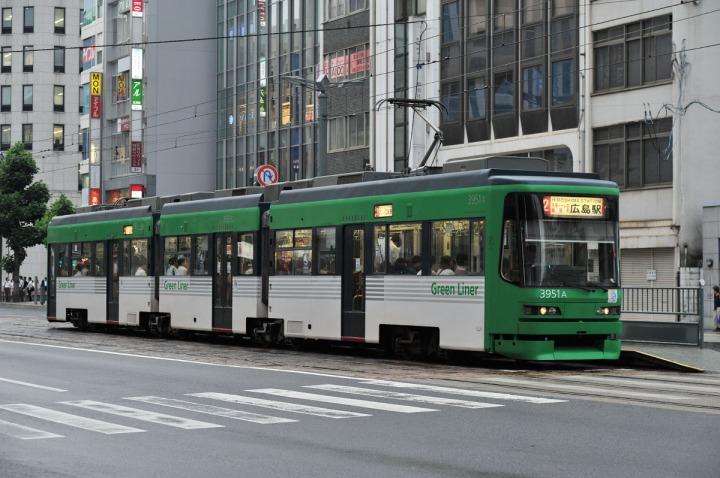 hiroshima_streetcars_hiroden_9165