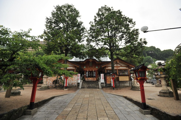 hiroshima_toshogu_9245