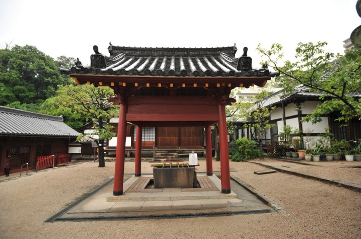 hiroshima_toshogu_9254