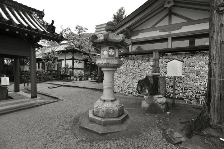 hiroshima_toshogu_9255
