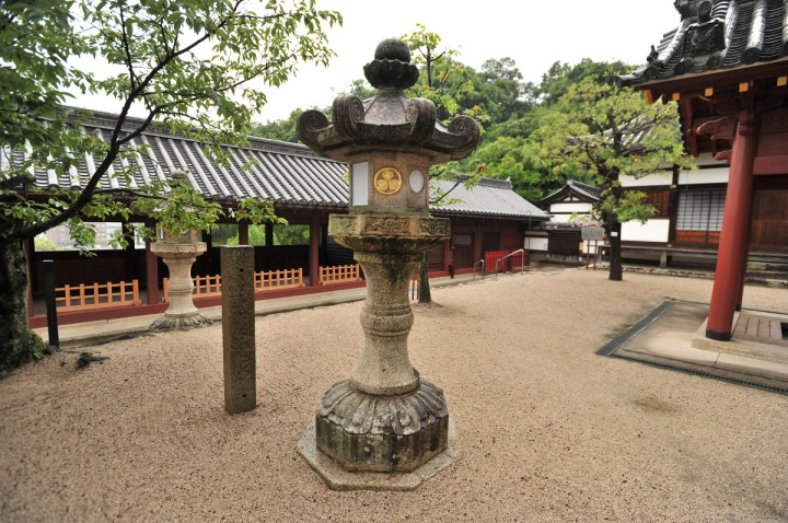 hiroshima_toshogu_9256