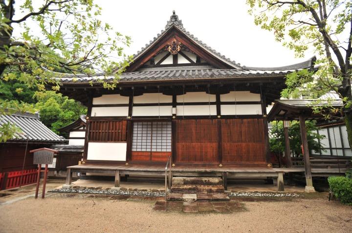 hiroshima_toshogu_9272