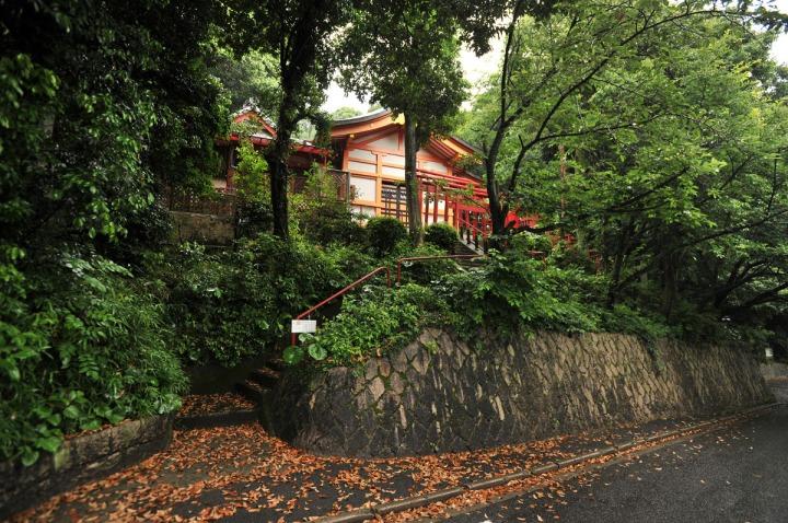 hiroshima_toshogu_9299