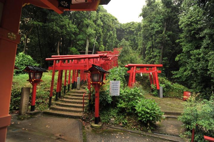 hiroshima_toshogu_9301