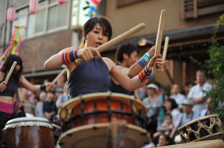 kappabashi_taiko_tawoo_8561