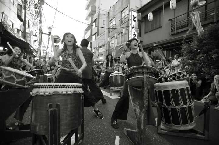 kappabashi_taiko_tawoo_8663