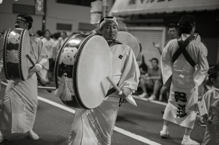 kitamachi_awaodori_shinoburen_5125
