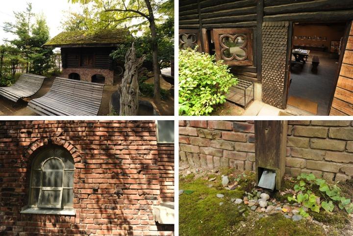 nagano_rokuzan_ogiwara_museum_2025