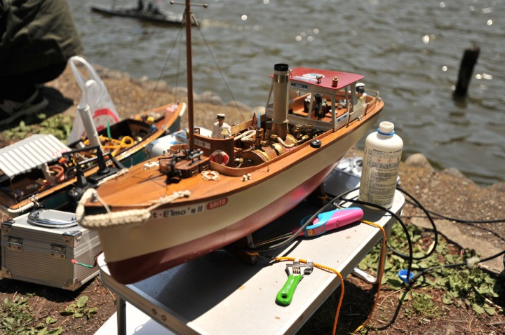 shakujikouen_model_ship_8947
