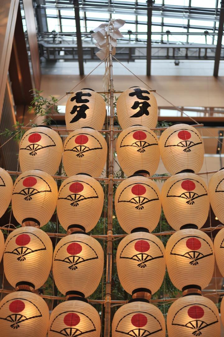 tokyo_midtown_nebuta_7651