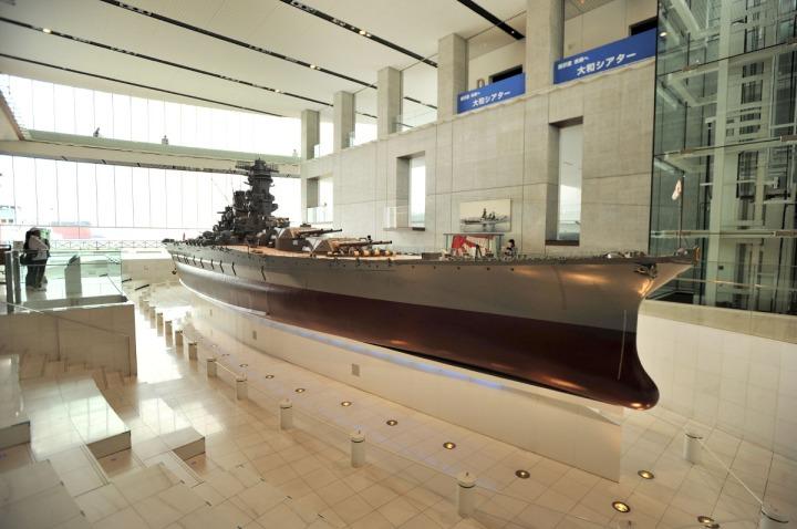 yamato_battleship_kure_9335