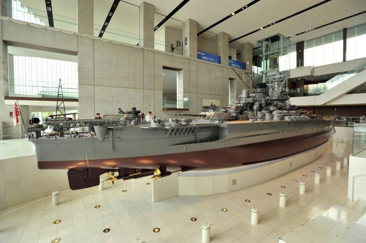 yamato_battleship_kure_9337