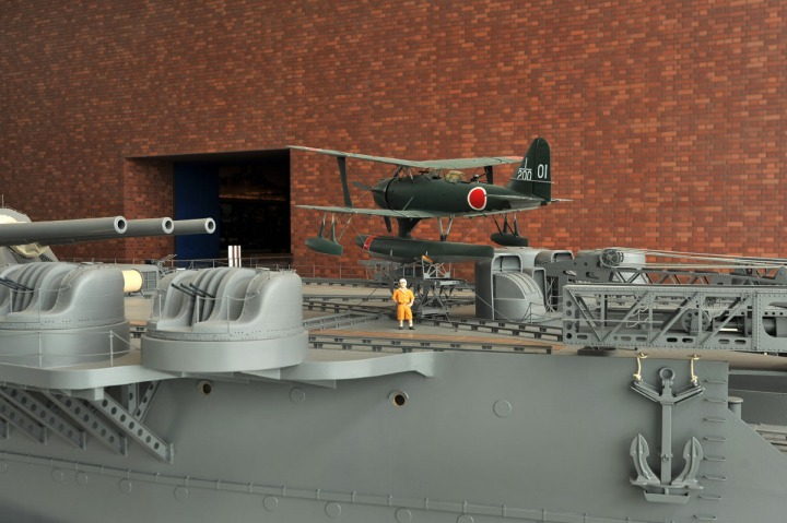 yamato_battleship_kure_9341