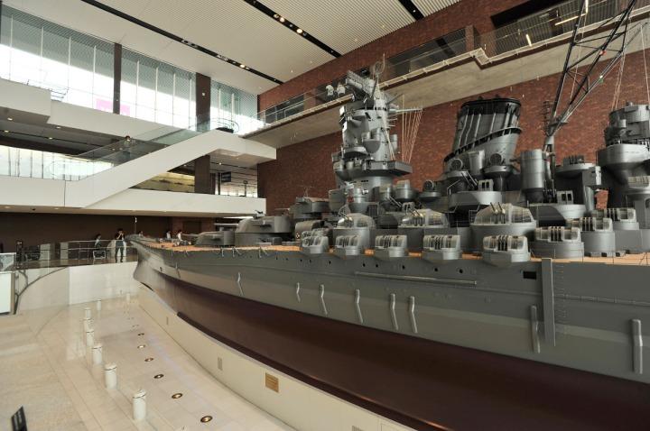 yamato_battleship_kure_9342