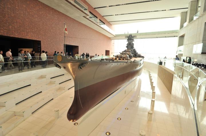 yamato_battleship_kure_9346