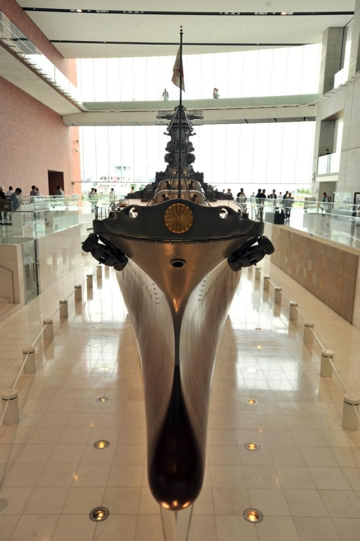 yamato_battleship_kure_9353