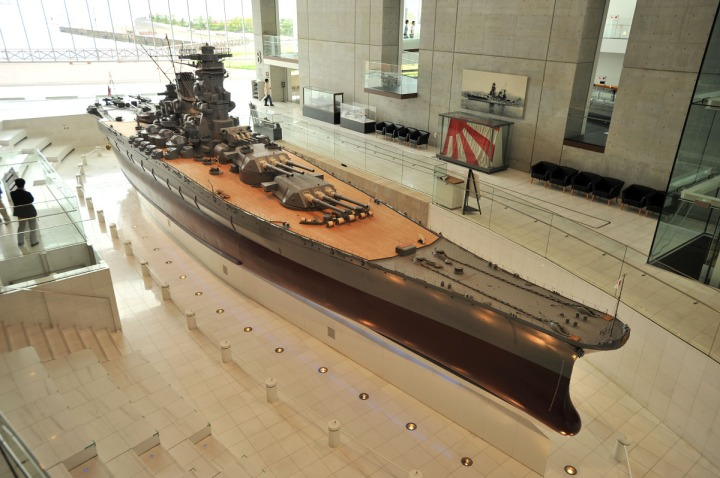 yamato_battleship_kure_9400