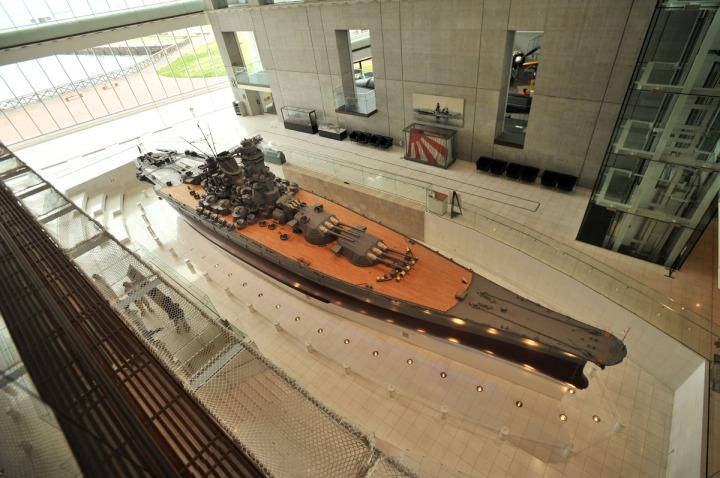 yamato_battleship_kure_9404