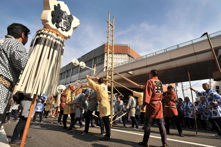 yoshiwara_gionsai_2014_ladders_5190