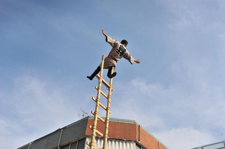 yoshiwara_gionsai_2014_ladders_5196