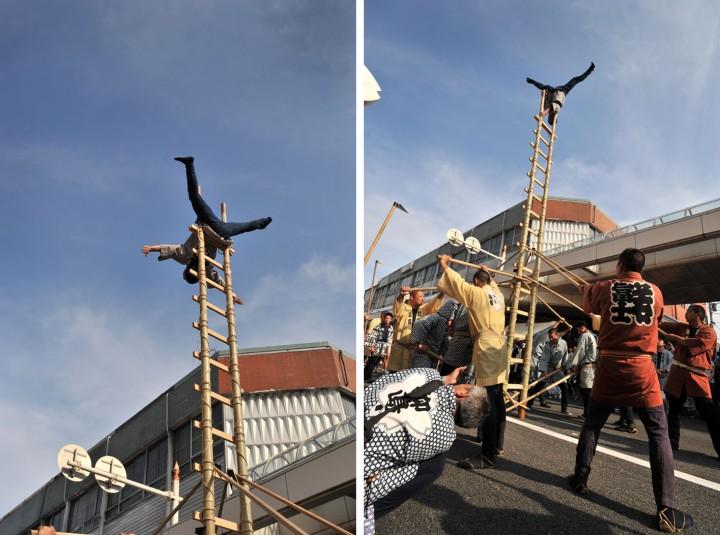 yoshiwara_gionsai_2014_ladders_5204