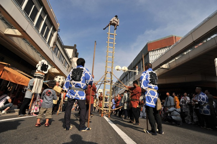 yoshiwara_gionsai_2014_ladders_5222