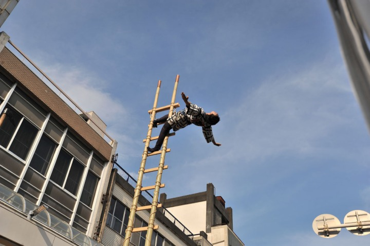 yoshiwara_gionsai_2014_ladders_5278