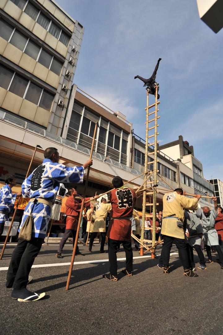 yoshiwara_gionsai_2014_ladders_5311