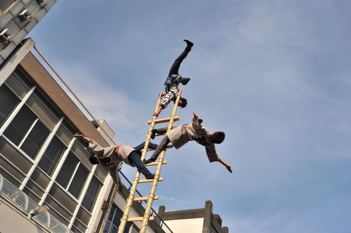 yoshiwara_gionsai_2014_ladders_5334