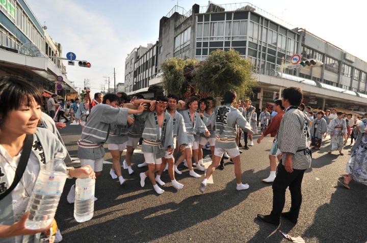 yoshiwara_gionsai_omikoshi_5361