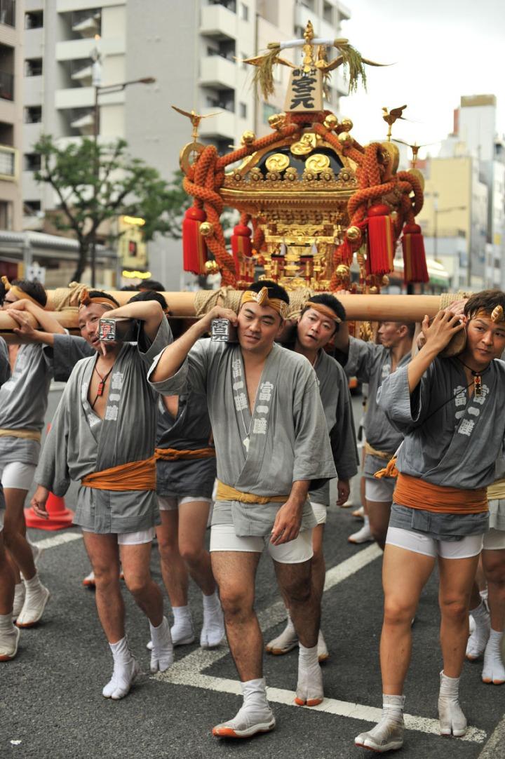 fukagawahachiman_2014_4385