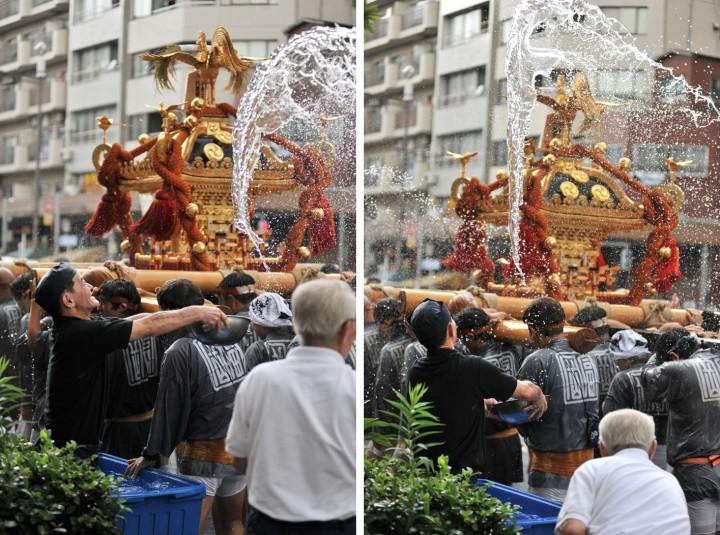 fukagawahachiman_2014_4522