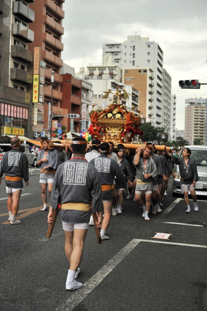 fukagawahachiman_2014_4524