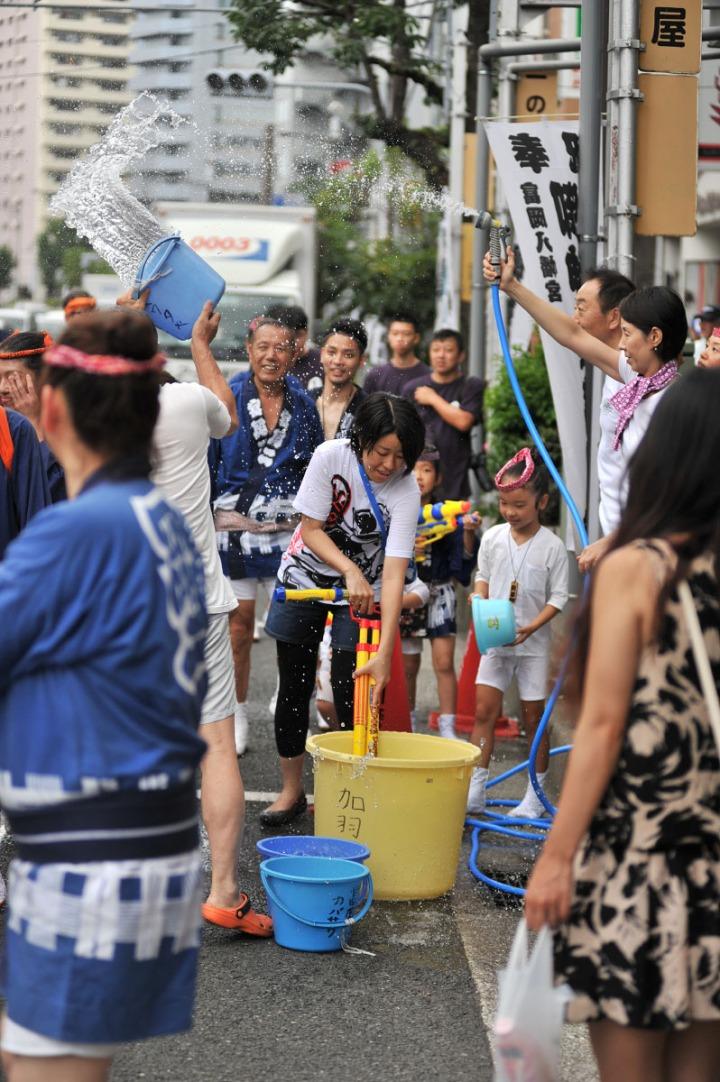 fukagawahachiman_2014_4631