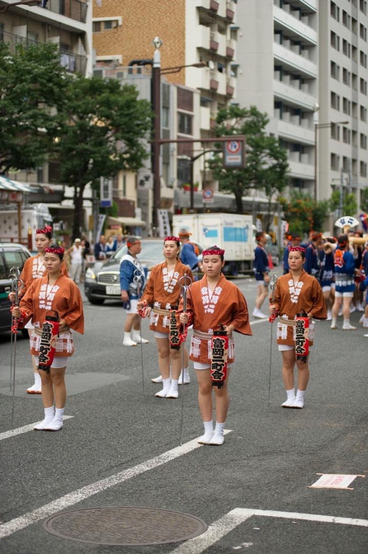 fukagawahachiman_2014_4651