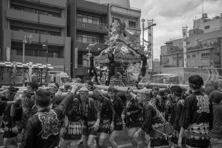 fukagawahachiman_2014_4674