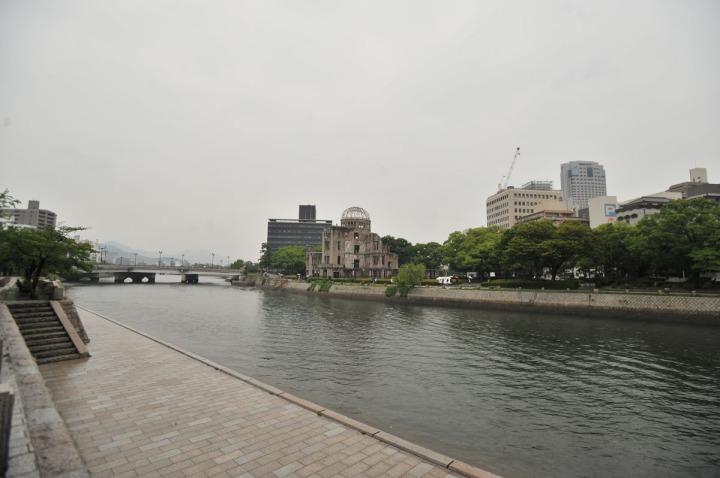 genbaku_dome_hiroshima_8884