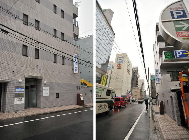 genbaku_dome_hiroshima_8914