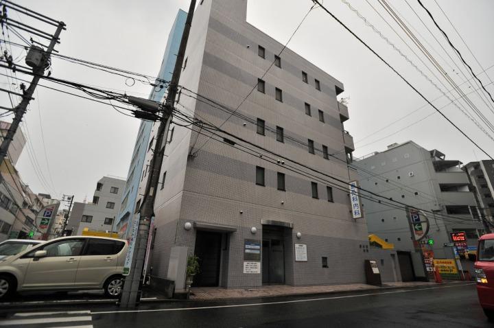 genbaku_dome_hiroshima_8916