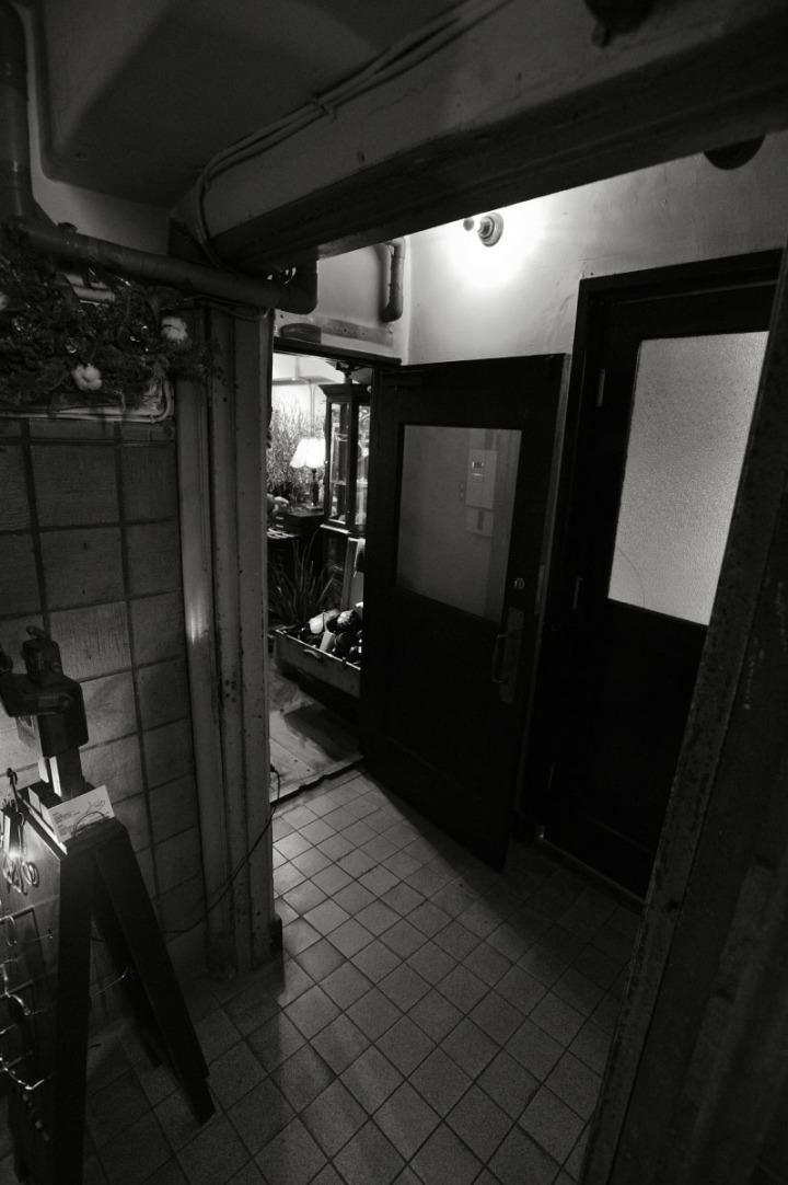 ginza_okunobiru_gallery_3304