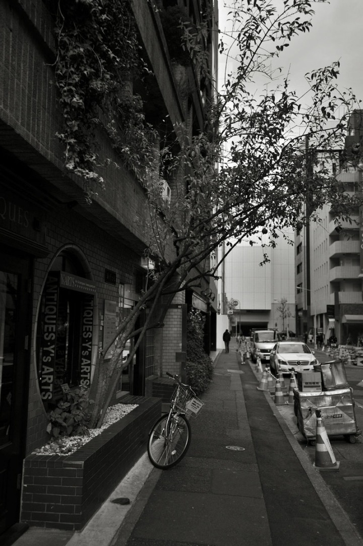 ginza_okunobiru_gallery_3322